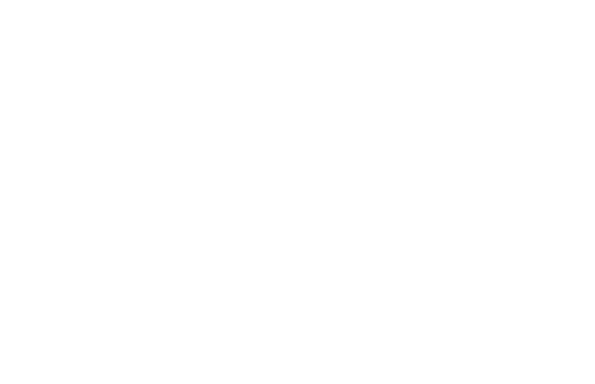 Logo contact restaurant bio