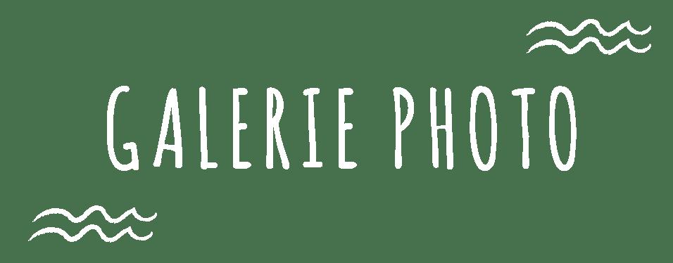 logo galerie photo