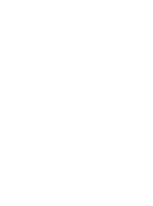 illustration 100% bio