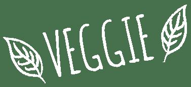 Illustration veggie