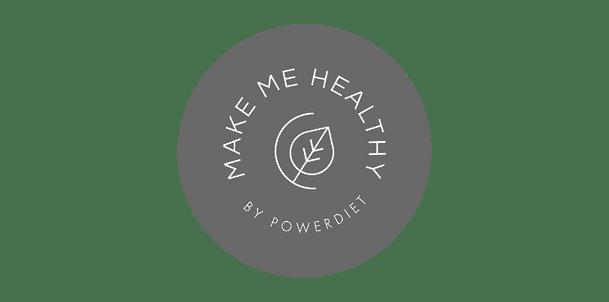 make me healthy